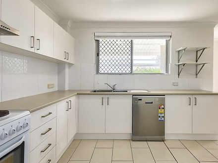 4/139 Beatrice Terrace, Ascot 4007, QLD Unit Photo