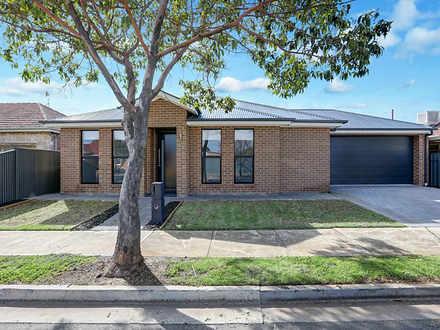 2A Morlei Avenue, Croydon Park 5008, SA House Photo