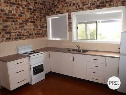 538B Ballina Road, Goonellabah 2480, NSW Unit Photo