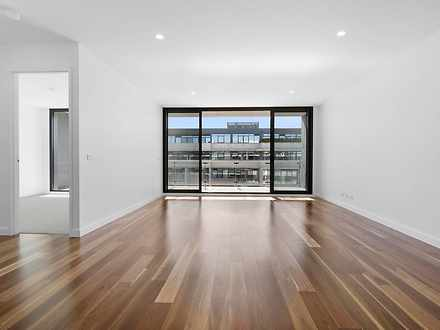 604/4 Anzac Park, Campbell 2612, ACT Apartment Photo