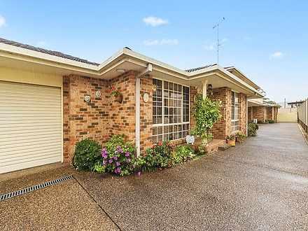2/12 Whiting Road, Ettalong Beach 2257, NSW House Photo