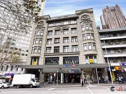510/399 Bourke Street, Melbourne 3000, VIC Apartment Photo