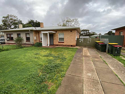 19 Turnbull Road, Elizabeth Downs 5113, SA House Photo