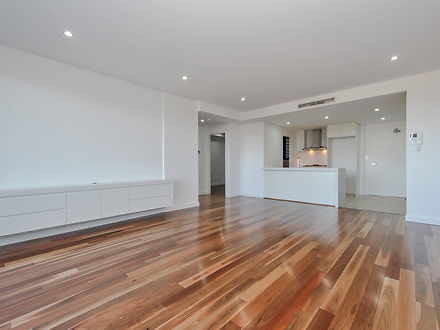 17/336 Rocky Point Road, Ramsgate 2217, NSW Apartment Photo
