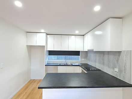 56A Runcorn Street, St Johns Park 2176, NSW Villa Photo