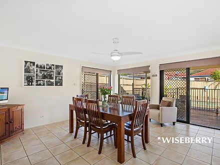 35 Van Stappen Road, Wadalba 2259, NSW House Photo