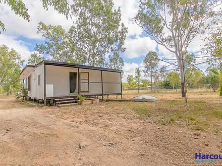 4B Grey Boots Circuit, Kelso 4815, QLD Acreage_semi_rural Photo