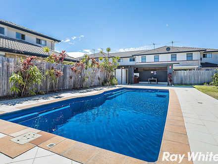 20/154 Goodfellows Road, Murrumba Downs 4503, QLD Townhouse Photo
