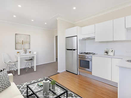 6/22 Campbell Street, Clovelly 2031, NSW Unit Photo