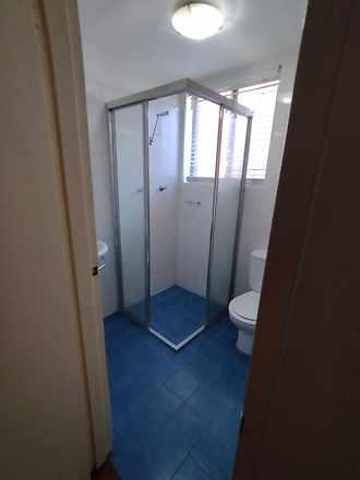 20210906 bathroom 3 711  091547133 1630973023 thumbnail