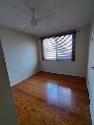20210906 bedroom 3 711  091605365 1630973069 thumbnail
