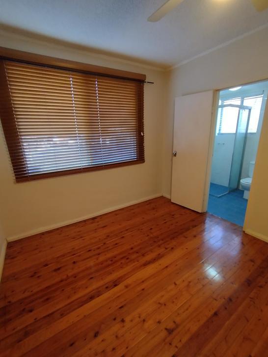 711 Victoria Road, Ryde 2112, NSW Unit Photo