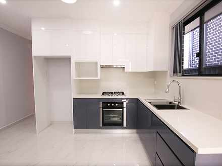13B Larkham Street, Oran Park 2570, NSW House Photo