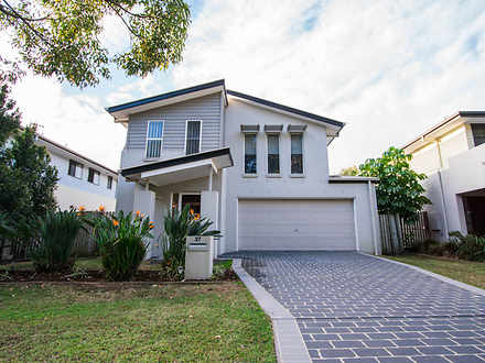 27 Seagreen Drive, Coomera 4209, QLD House Photo