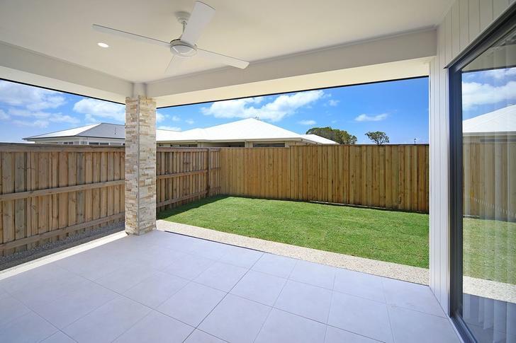 9 Burdekin Place, Pelican Waters 4551, QLD House Photo