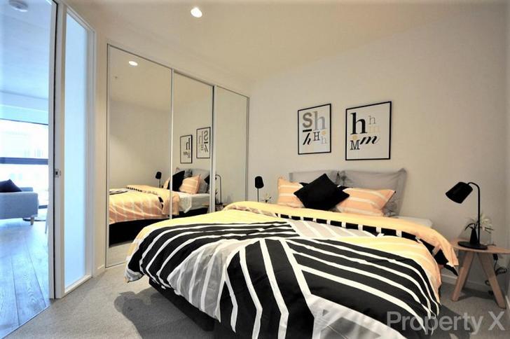 2104/315 La Trobe Street, Melbourne 3000, VIC Apartment Photo