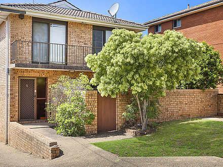 4/8 Tilba Street, Berala 2141, NSW Apartment Photo