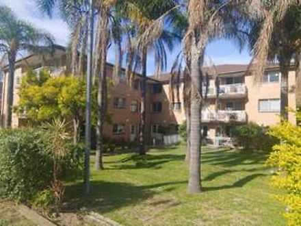 12/5-9 Elizabeth Street, Allawah 2218, NSW Apartment Photo