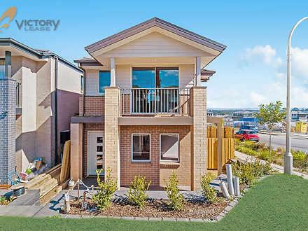 176 Hezlett Road, Kellyville 2155, NSW House Photo