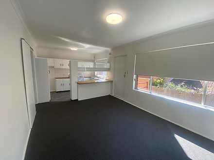 2/15 View Street, North Wollongong 2500, NSW Unit Photo
