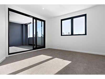 304/2 Charles Street, Charlestown 2290, NSW Apartment Photo