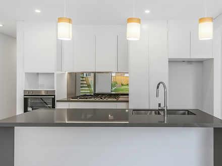 76A Twin Road, North Ryde 2113, NSW Duplex_semi Photo