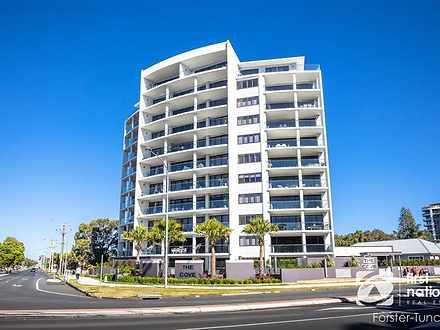 502/50-52 Head Street, Forster 2428, NSW Unit Photo