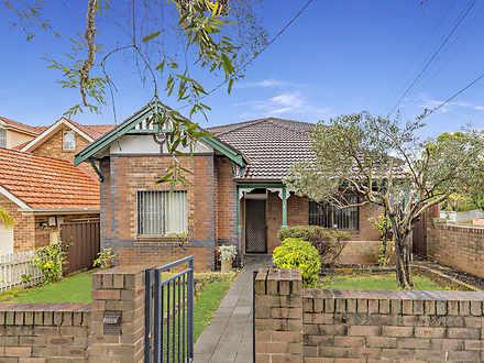 1 Meryla Street, Burwood 2134, NSW House Photo