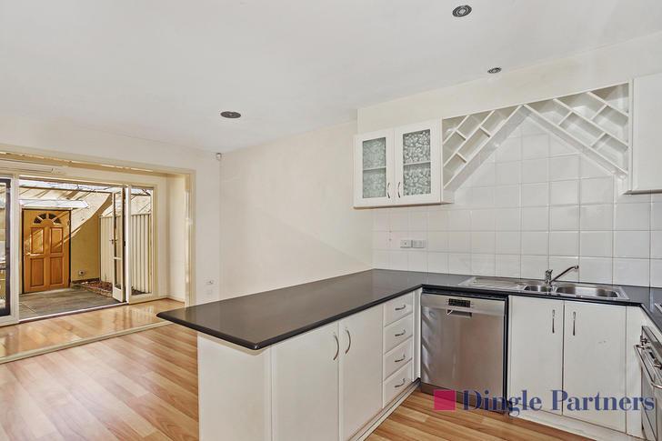 278 Moray Street, South Melbourne 3205, VIC House Photo