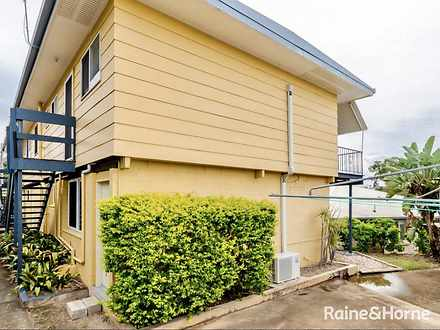 2/6 Butler Street, New Auckland 4680, QLD Unit Photo