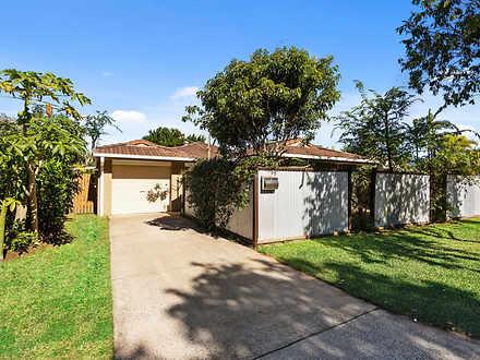16 Souter Street, Nerang 4211, QLD House Photo