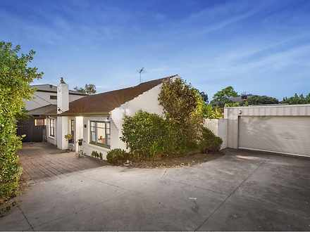 7 Parker Street, Templestowe Lower 3107, VIC House Photo