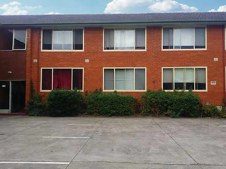 1/9-11 Browns Road, Clayton 3168, VIC House Photo