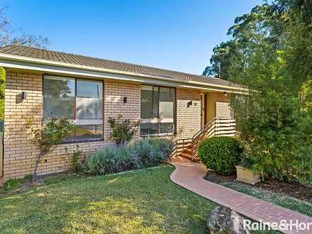 35 David Street, Green Point 2251, NSW House Photo