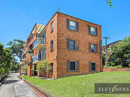 11/1 Powell Street, West Wollongong 2500, NSW Unit Photo