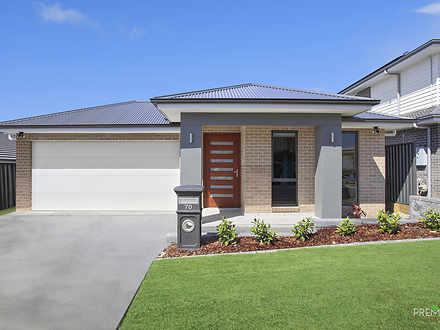 70 Kokoda Circuit, Mount Annan 2567, NSW House Photo