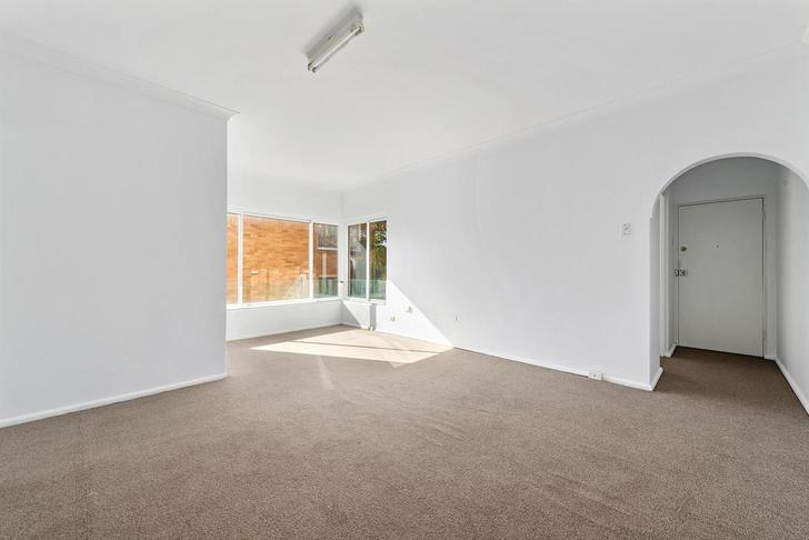6/589 Old South Head Road, Rose Bay 2029, NSW Apartment Photo