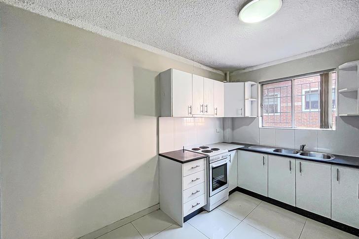 1/76 Ferguson Avenue, Wiley Park 2195, NSW Apartment Photo