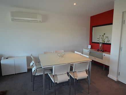 14/23 Bowman, South Perth 6151, WA Apartment Photo