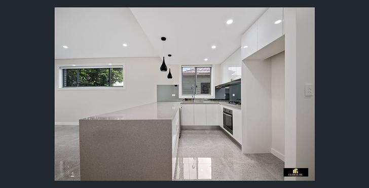 19 Mittiamo Street, Canley Heights 2166, NSW House Photo