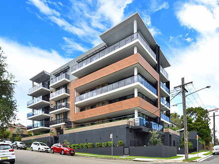 14/6 Buchanan Street, Carlton 2218, NSW Apartment Photo