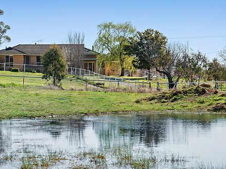 3071 Barton Highway, Murrumbateman 2582, NSW House Photo