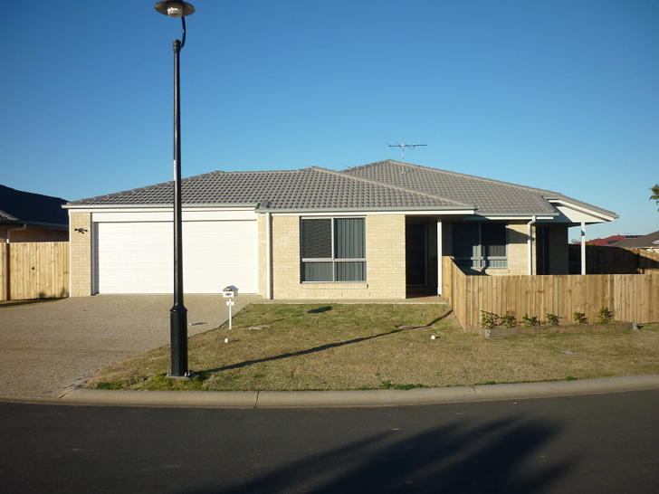 2/2 Valesini Court, Caboolture 4510, QLD Duplex_semi Photo