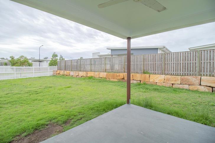1 Mcmahon Drive, Pimpama 4209, QLD House Photo