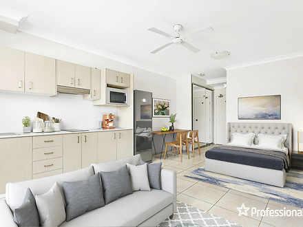 16/155 Wellington Road, Sefton 2162, NSW Studio Photo