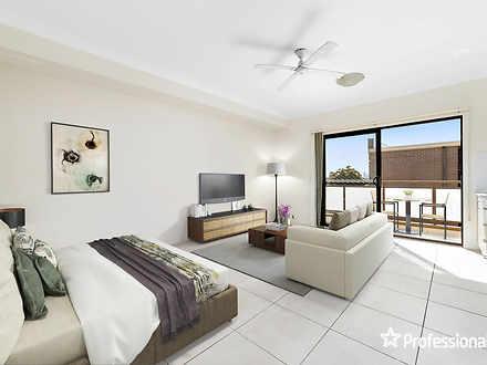 22/155 Wellington Road, Sefton 2162, NSW Unit Photo