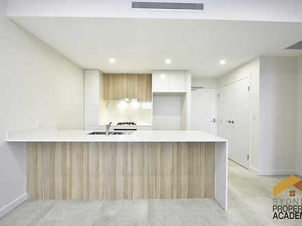 302/2 Broughton Street, Canterbury 2193, NSW Apartment Photo