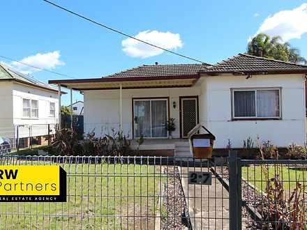 27 Peel Street, Canley Heights 2166, NSW House Photo