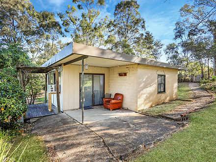 92 Longleat Lane, Kurmond 2757, NSW House Photo