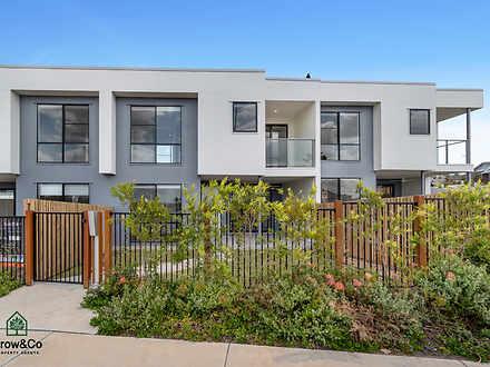 478 Grande Avenue, Spring Mountain 4300, QLD House Photo